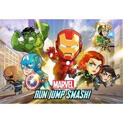 Marvel-Run-Jump-Smash