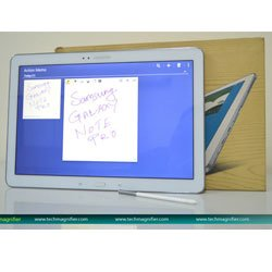 Galaxy-Note-Pro