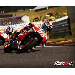 MotoG 14 Game