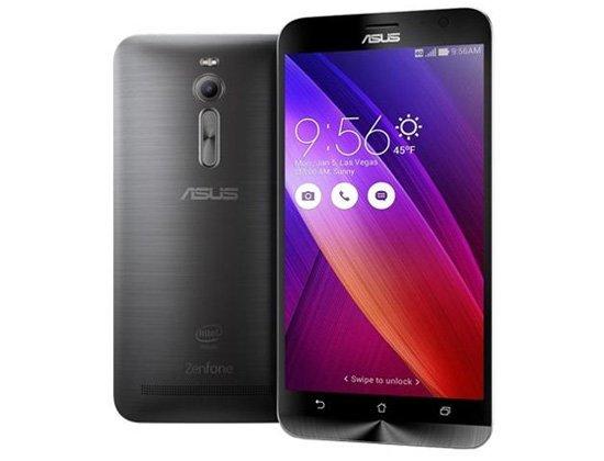 Asus Zenfone 2 (4GB)