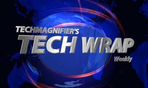 techmagnifier's tech wrap