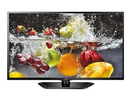 LG 32LN5110 LED TV