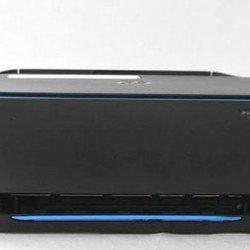 Advantage DeskJet 4729 Printer