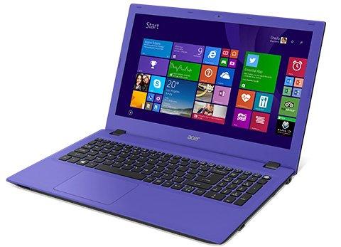 Acer Aspire E15-E5-574G