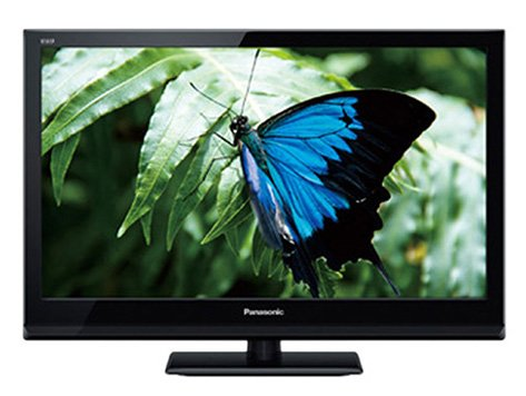 Panasonic 24-inches TH-L24X5D