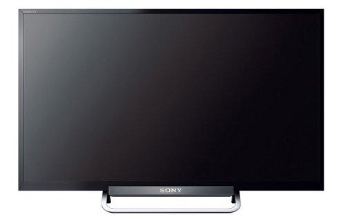 Sony Bravia KDL 24W600A