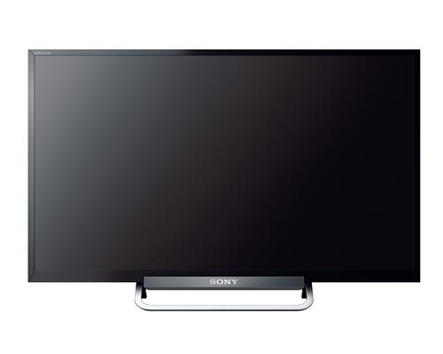 Sony Bravia KDL-24W600A
