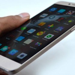 leEco Le 1s smartphones