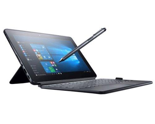 Dell Latitude 11 Series 2-in-1 (5175 / 5179 SE)