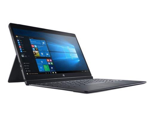 Dell Latitude 12 7000 Series 2-in-1 (7275)