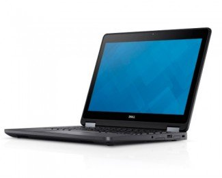Dell Latitude 12 5000 Series (E5270)