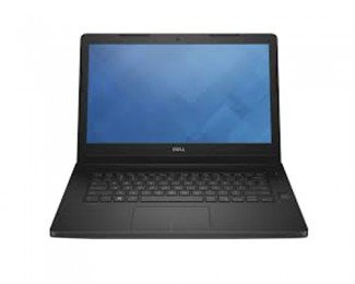 Dell Latitude 14 3000 Series (3560/3570)