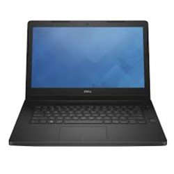 Dell Latitude 14 3000 Series (3460/3470)