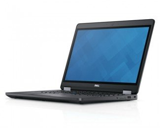 Dell Latitude 7000 Series (E7270/E7470)