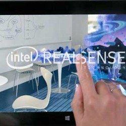 Intel tipped
