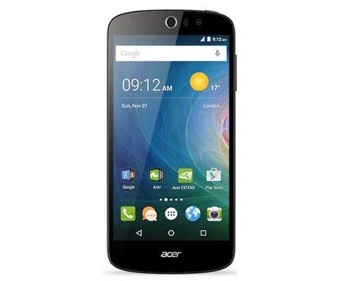 Acer Liquid Z530 (8 GB )