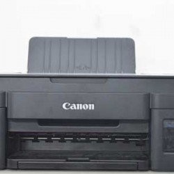 Canon Pixma G2000 Ink Tank Inkjet Printer