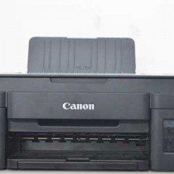 Canon Pixma G2000 Ink Tank Inkjet Printer