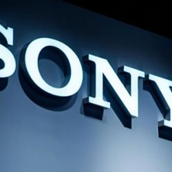 Sony two new upcoming smartphones