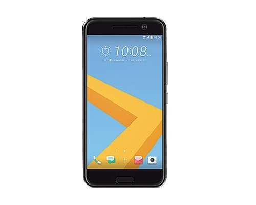 HTC 10 (64 GB)