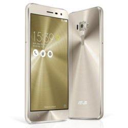Asus Zenfone 3 Z552KL mobile